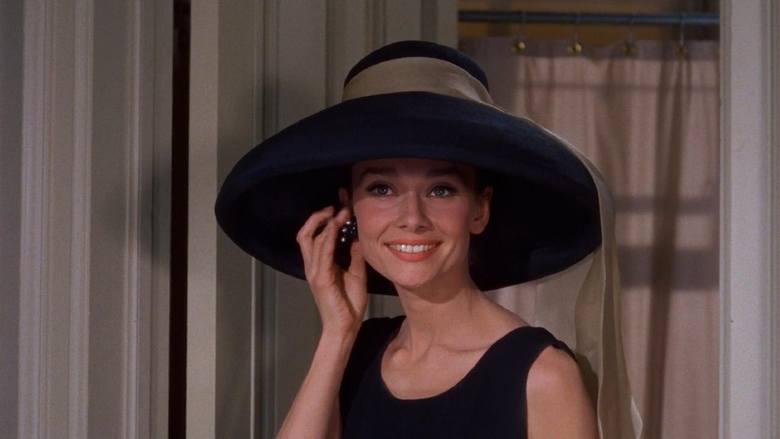 Była nie tylko piękna, ale też niezwykle utalentowana. Chociaż od śmierci Audrey Hepburn minęło już przeszło 20 lat, to świat nadal o niej pamięta. Filmy