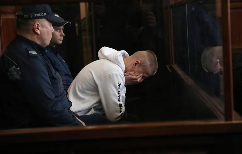 """Tomasz Komenda, skazany na 25 lat więzienia za gwałt, którego nie popełnił, w 2004 r. był badany przez dwie ekspertki ds. psychiatrii. Dziennikarze """"Gazety"""