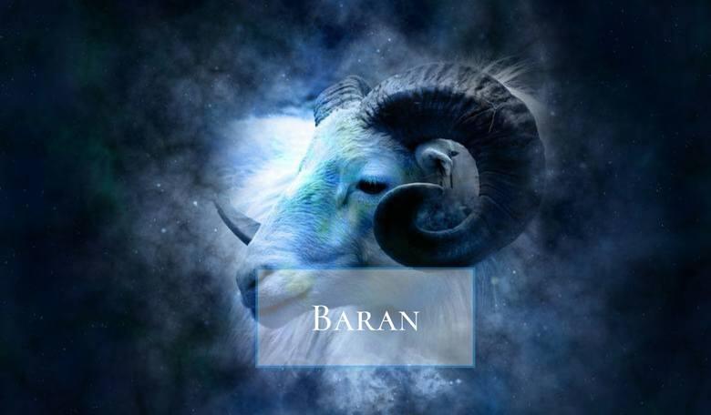 Baran (21 marzec - 20 kwietnia)Baranie, czerwiec to miesiąc, na który od dawna czekałeś. Po tygodniach izolacji, siedzenia w domu i ograniczeń, w końcu