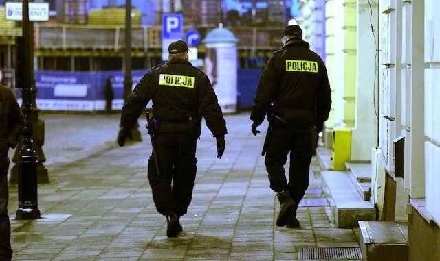 Oto lista poszukiwanych przez policję w Łodzi i województwie łódzkim. Wśród poszukiwanych są osoby, które dopuściły się poważnych przestępstw, rozbojów
