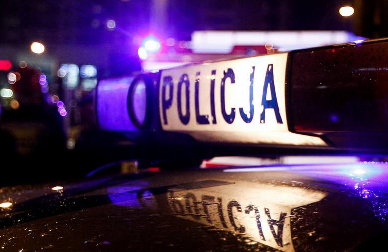 Morderstwo 10-latki w Mrowinach: Prokuratura podała wyniki sekcji zwłok. Policja szuka świadków i prosi o pomoc w namierzeniu sprawcy