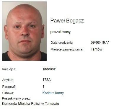 Pijani i naćpani kierowcy poszukiwani przez policję w Małopolsce. RAPORT PAŹDZIERNIK [11.10.]