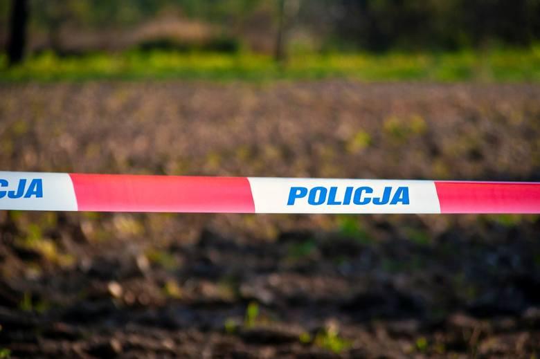 """Policjant sam lubił wymierzać """"sprawiedliwość"""". Choćby na śmierć"""