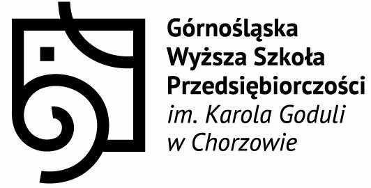 Górnośląska Wyższa Szkoła Przedsiębiorczości