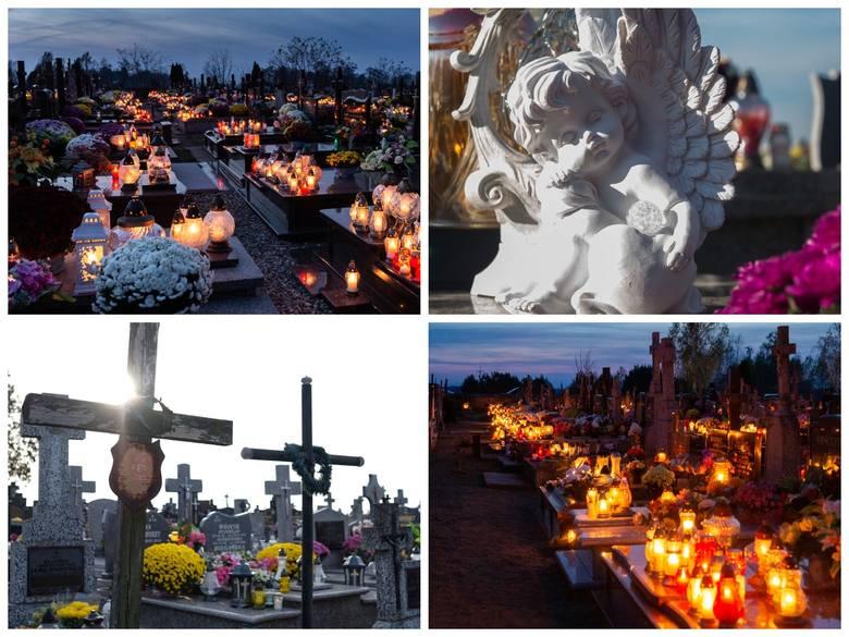 2 listopada obchodzimy Zaduszki, podczas których wspominamy wszystkich wiernych zmarłych. Po radosnej uroczystości Wszystkich Świętych to czas zadumy