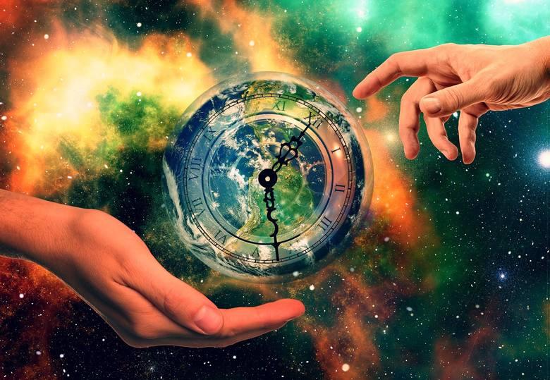 Horoskop dzienny środa 10 marca 2021 roku. Sprawdź, co dla każdego znaku zodiaku zdradza dziś horoskop codzienny na środę 10.3.2021. Co cię dziś czeka?