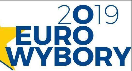 Wyniki wyborów do Parlamentu Europejskiego 2019 w powiecie koneckim. Zobacz, jaki wyniki uzyskali kandydaci do Europarlamentu