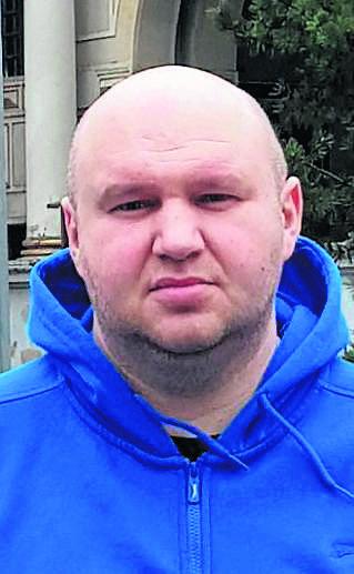 """<strong>Michał Tablewski: Gdyby """"uberowcy"""" ponosili takie koszty jak taksówkarze z licencjami to dawno by zniknęli</strong>"""