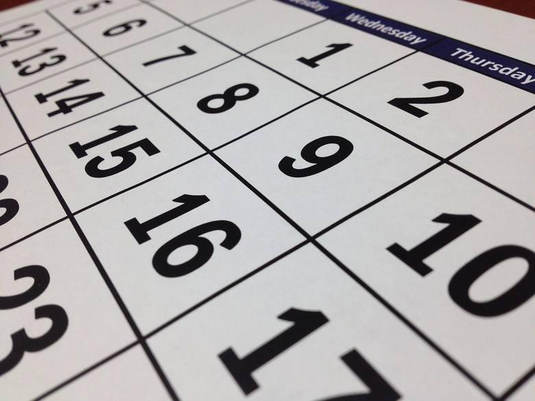 2 maja (niedziela) - święto flagi w tym roku wypada w niedziele. Święto flagi nie jest dniem wolnym od pracy. Nawet gdyby 2 maja był dniem wolnym od