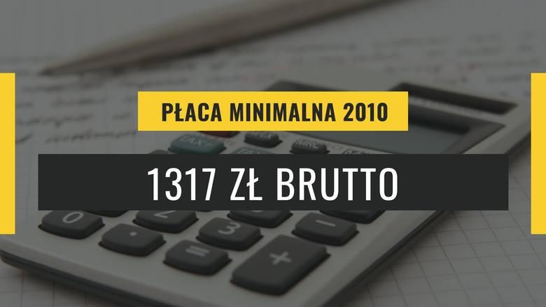 Płaca minimalna 2020 najniższa krajowa 2019 najniższa krajowa 2020. Płaca minimalna w Polsce. Minimalne wynagrodzenie 2020