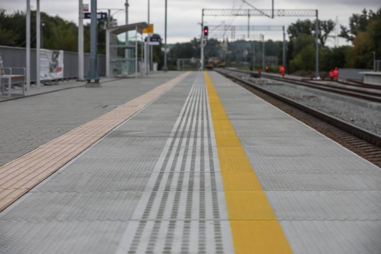 Program Kolej Plus. Prezydent Andrzej Duda zapowiedział budowę 200 przystanków kolejowych