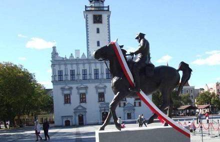Najlepsze trasy rowerowe w Kujawsko-Pomorskiem: Toruń i okolice. Gdzie się wybrać na wycieczkę?