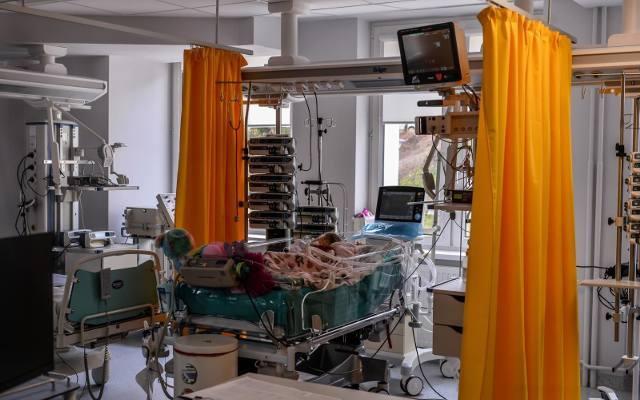 Ile osób jest chorych na COVID-19 w Polsce? Aktywne przypadki w woj. śląskim i innych województwach.Zobacz kolejne zdjęcia. Przesuwaj zdjęcia w prawo