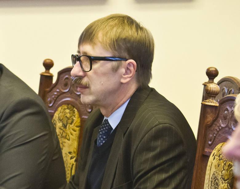 Czwojda Janusz; dieta radnego 28 674,64 złotych.