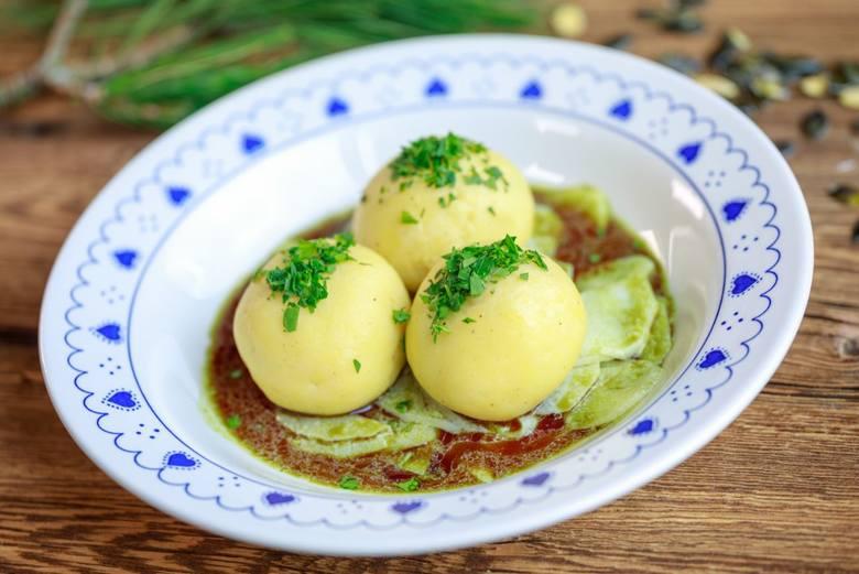 Tej zimy po raz pierwszy odbędzie się także zainaugurowany w czerwcu 2019 roku Almkulinarik. Gratka dla miłośników kuchni.