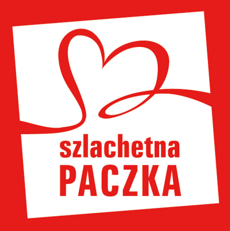 - Odwiedziliśmy 33 rodziny w gminie Sępólno, z tego też kilka w Kamieniu. Ponad 20 zakwalifikowało się do dalszego etapu - mówi Robert Czerechowski,