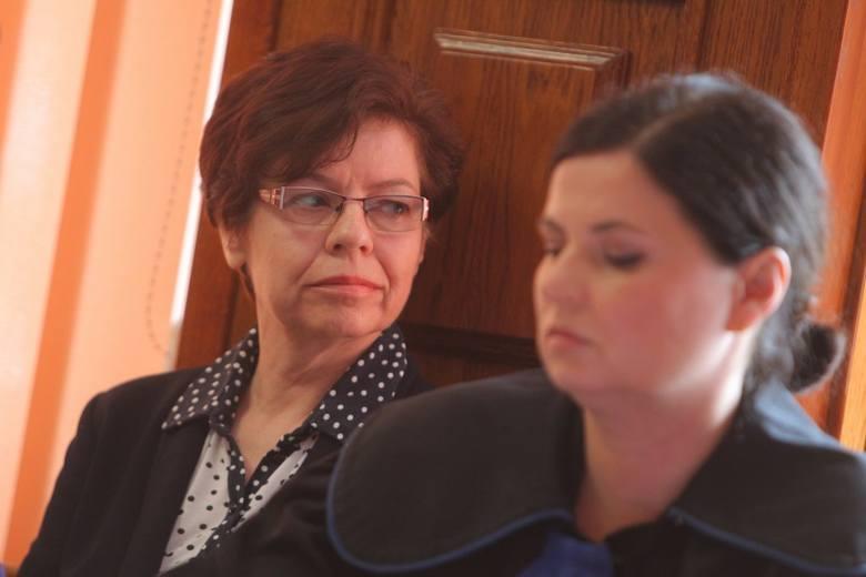 Sąd Apelacyjny podtrzymał wyrok Sądu Okręgowego, który uznał, że właściciel kamienicy nękał panią Stefanię.