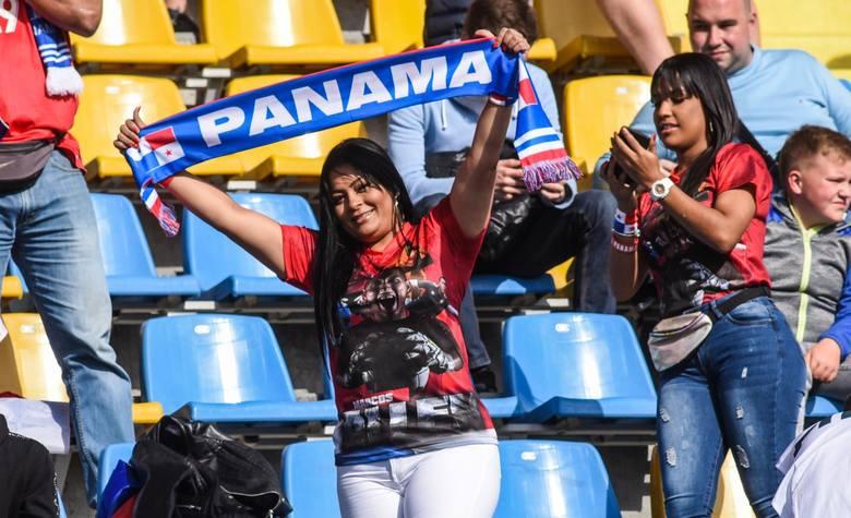 Panama zremisowała w Bydgoszczy z Mali 1:1 w meczu grupy E piłkarskich mistrzostw świata do 20 lat. Bramkę dla ekipy z Afryki zdobył w 39. minucie Boubacar