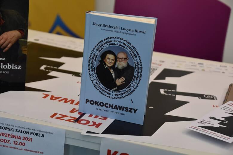 Kozzi Film Festiwal potrwa od 15 do 19 września w Zielonej Górze i w Wiechlicach