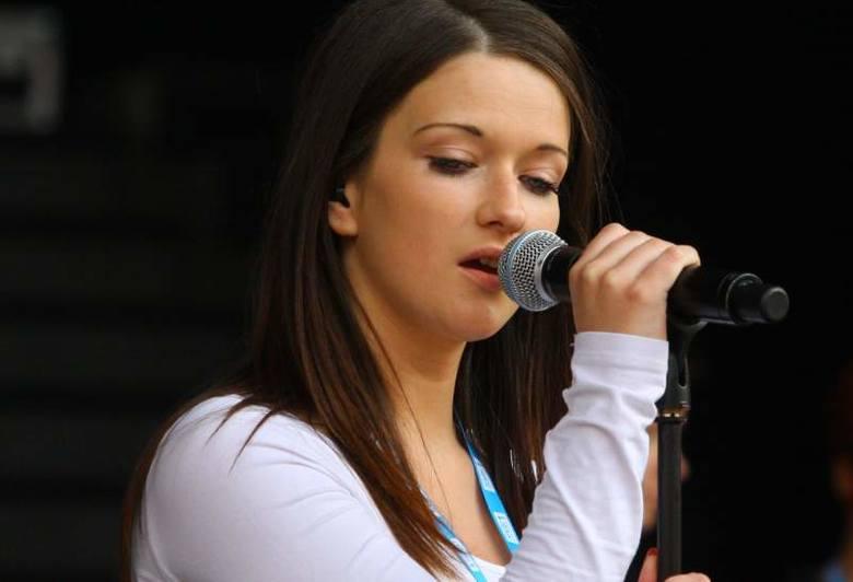 Jula wystąpi w koncercie Premier na festiwalu Opole 2012.