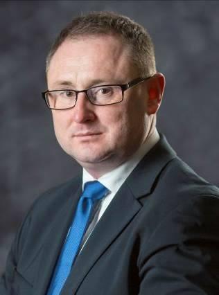 Grzegorz Lang, radca prawny, ekspert Federacji Przedsiębiorców Polskich i Centrum Analiz Legislacyjnych iPolityki Ekonomicznej (CALPE).