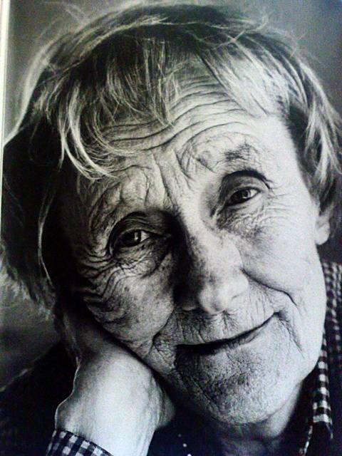 Astrid Lindgren - Prekursorka