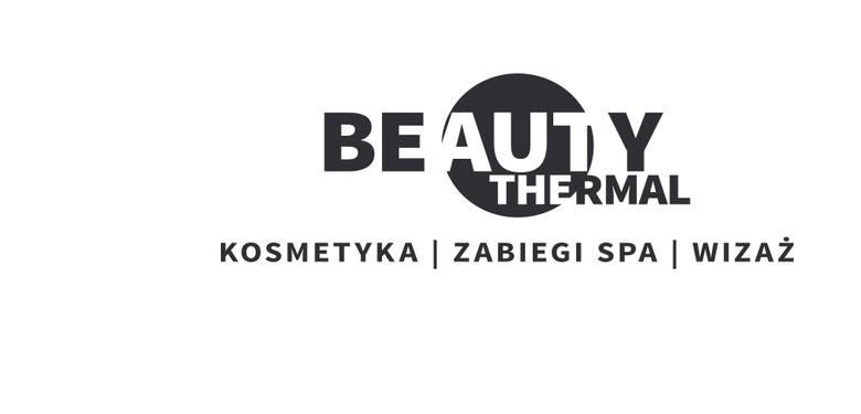 Kosmetyczka - powiat poddębicki- Małgorzata Krzesłowska
