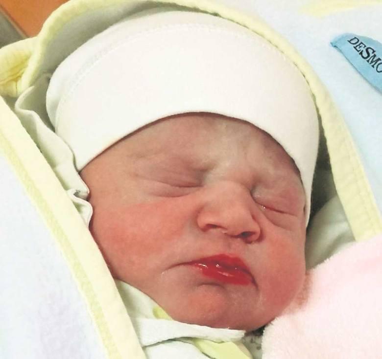 - To był nieszczęśliwy wypadek - tak Marian Świerz, dyrektor gorlickiego szpitala określa to, co stało się 16 listopada minionego roku na oddziale noworodków,