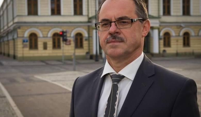 W kategorii prezydenci/burmistrzowie liderem w Podlaskiem jest prezydent Suwałk Czesław Renkiewicz, który zdobył 46 proc. głosów. - To bardzo miłe wiedzieć,