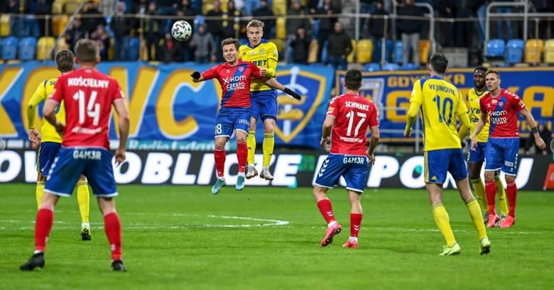 Do 26 kwietnia wstrzymano wszystkie rozgrywki piłkarskie na terenie Polski. Michał Świerczewski, właściciel Rakowa Częstochowa, przedstawił pomysł  na