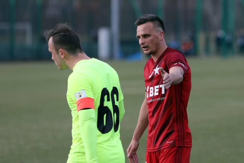 Przewidywany skład Wisły Kraków na mecz z Górnikiem Zabrze. Jak zagra Biała Gwiazda?