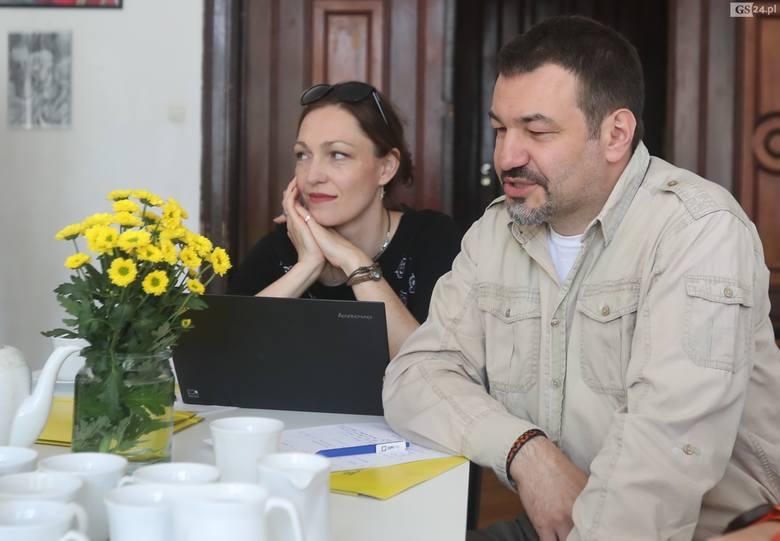 Szczecin Film Festival 2019: Zobaczymy najlepsze światowe dokumenty