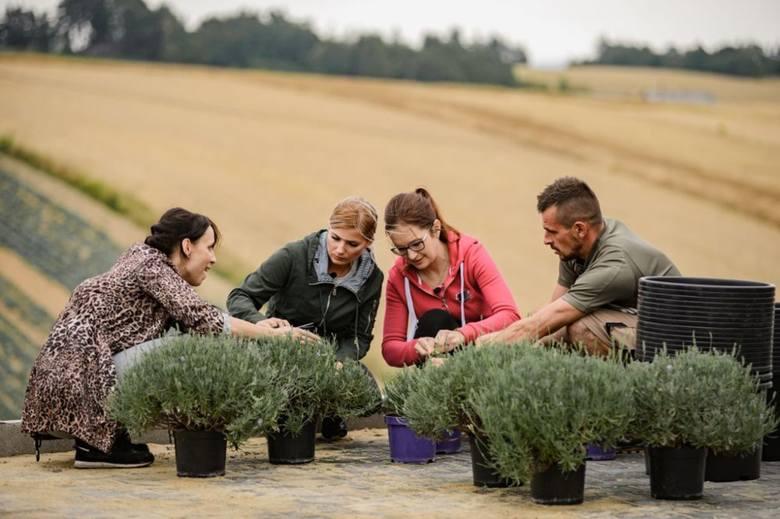 Jacy są na co dzień inni uczestnicy programu Rolnik Szuka Żony? Jak wyglądają ich domy? Zobacz w dalszej części galerii >>>