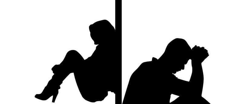 """Adwokat Stanisław Zawadowski z Kancelarii Adwokackiej """"Obligo&Przywóski"""" w Łodzi zauważył, że od początku roku ma dwa razy więcej klientów zainteresowanych"""