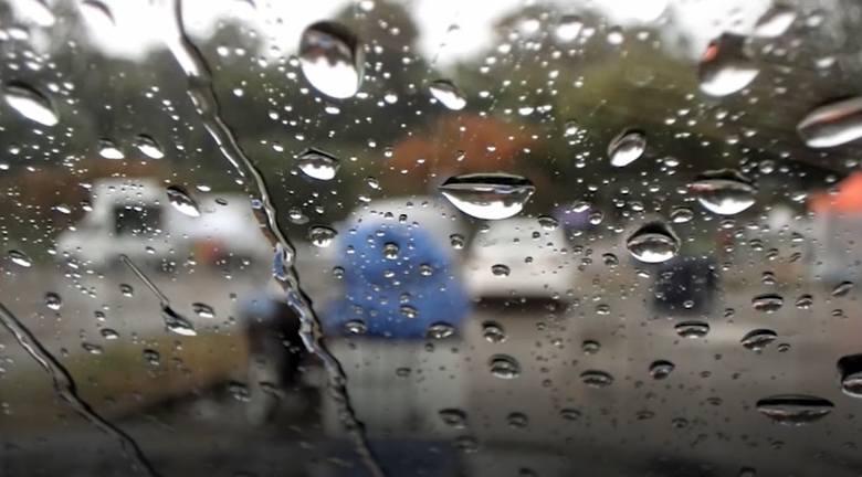 Prognoza pogody dla regionu na piątek 19 kwietnia [PROGNOZA WIDEO]