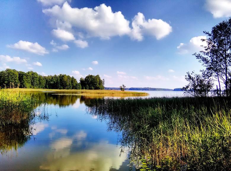 Pogoda - długoterminowa prognoza na sierpień. Kiedy będzie słońce? Jaka będzie pogoda w sierpniu nad morzem, na Mazurach, w górach?