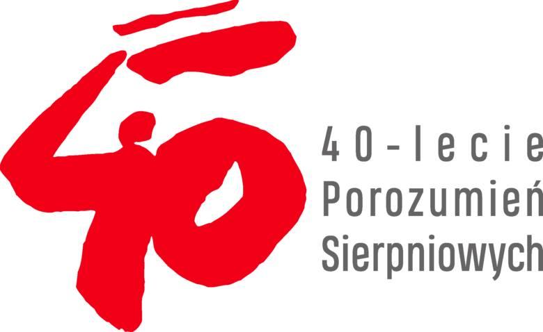 40. rocznica Porozumień Sierpniowych. W Gdańsku odbędzie się Święto Wolności i Demokracji