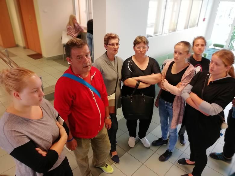 Nowe fakty w śledztwie dotyczącym śmierci więźnia Wojciecha Babiuka