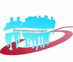 """13 kwietnia bieg """"Volkswagen Ekonomiczna Piątka"""". Mamy dla naszych czytelników pakiety startowe"""