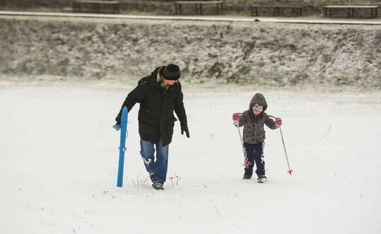 Z pewnością wiele osób zastanawia się, jaka pogoda czeka nas w lutym 2019? Czy spadnie dużo śniegu i będzie mroźno? A może pogoda w lutym będzie łaskawa?Jaka
