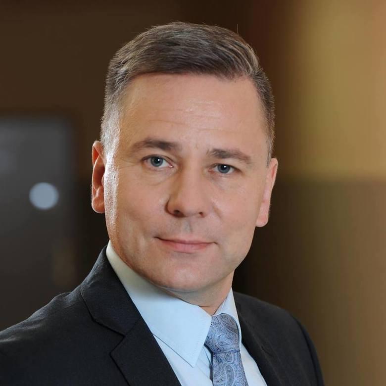 Piotr Korytkowski