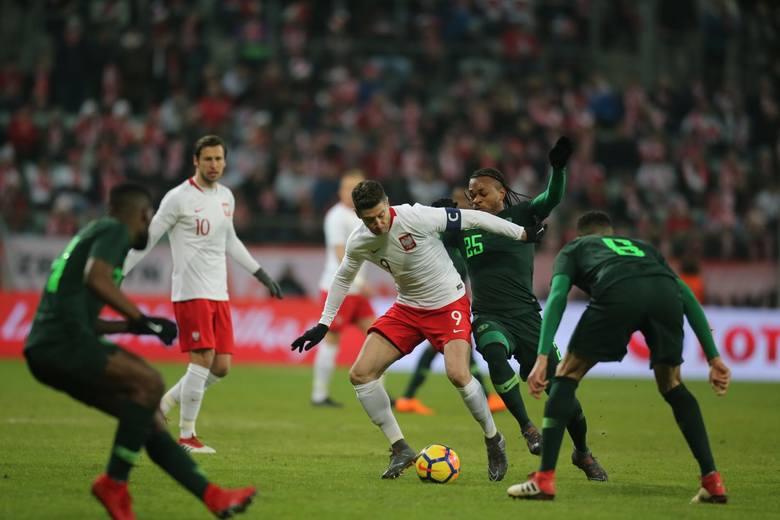 Po spotkaniu z Nigerią wiele osób zastanawia się, czy Polacy osiągną optymalną formę do czerwca. Mistrzostwa świata zbliżają się wielkimi krokami, lecz