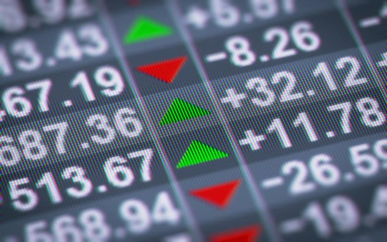 Rynki finansowe nie przywiązały zbyt dużej uwagi do rozczarowujących wskaźników dynamiki cen, które poznaliśmy w trzecim tygodniu lipca.