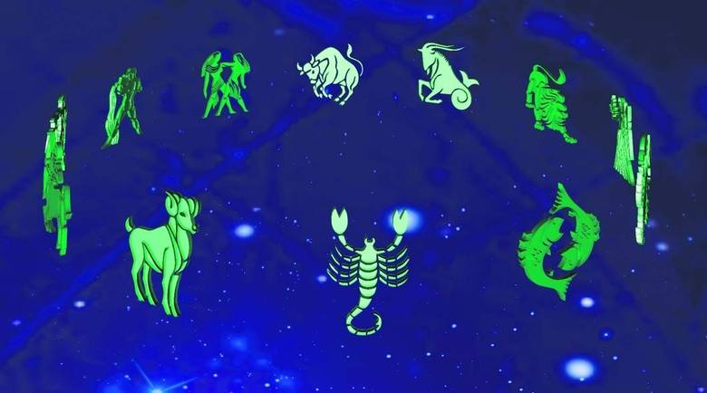 Horoskop na 10 stycznia 2015 r.