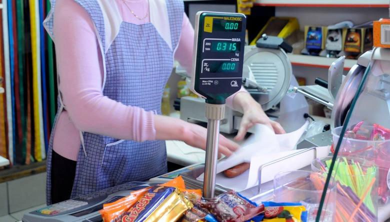 Sprawdziliśmy ceny z 2005 roku, na podstawie danych z Głównego Urzędu Statystycznego przygotowaliśmy zbiór cen produktów i usług sprzed 15 lat. Pamiętasz