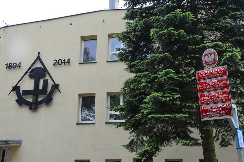 Koronawirus Myślenice. Uczniowie wracający z Berlina zostaną objęci nadzorem epidemiologicznym
