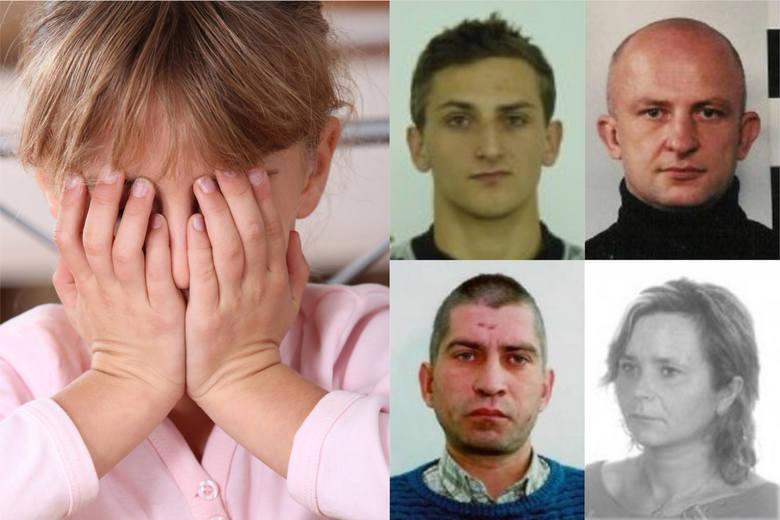 Wśród alimenciarzy z województwa lubuskiego znajdują się zarówno mężczyźni jak i kobiety. Nie płacą nie tylko dlatego, że jest im to po prostu nie na