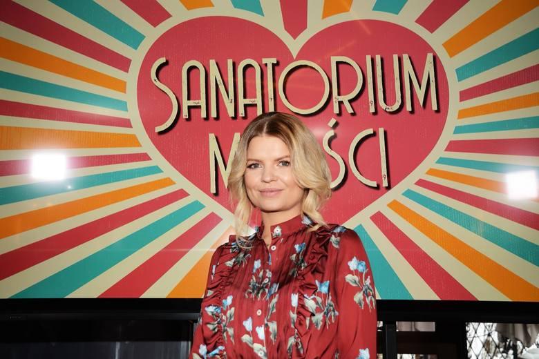 """Na czym polega fenomen """"Sanatorium miłości""""? – Czasami senior może wygrać z """"ciachem"""" – mówi medioznawca  prof. dr hab. Wiesław Godzic"""