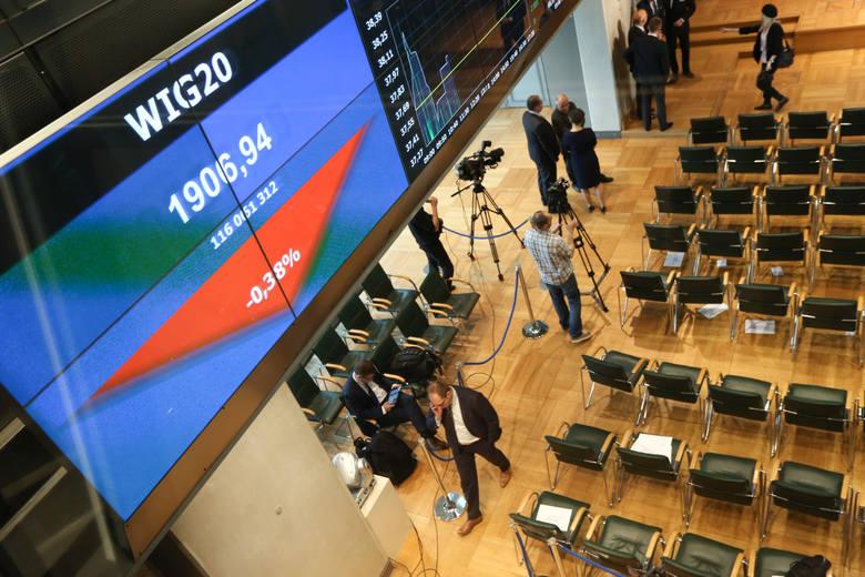 Likwidacja OFE. Jakie skutki dla inwestujących na giełdzie i w fundusze w bliskiej i dalszej perspektywie?