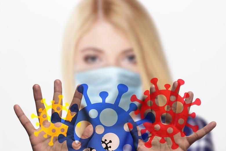 W czwartek 13 maja potwierdzono 98 nowych przypadków koronawirusem w Lubuskiem (po przeprowadzeniu 1565 testów). To wyniki, które dają wiele optymizmu.